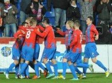 В матче «Марибор» - «Виктория» следует ждать атакующего футбола