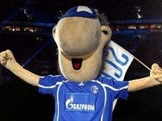 «Шальке» прошел в групповую стадию Лиги чемпионов