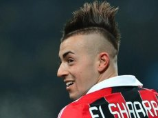«Милан» забьет от трех голов