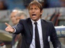 «Интер» и «Ювентус» победителя не выявят