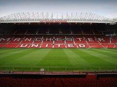 «Манчестер Юнайтед» будет играть в Лиге чемпионов в 18-м сезоне кряду
