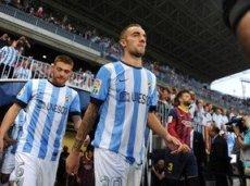 «Малага» выиграет первый матч в сезоне