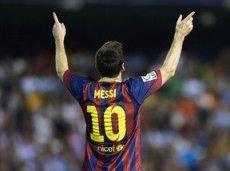 У «Севильи» нет шансов против «Барселоны»