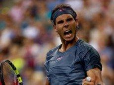 Надаль уверенно разберется с Робредо и выйдет в полуфинал US Open