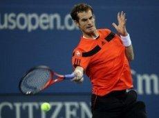 Вавринка создаст проблемы Маррею в четвертьфинале US Open