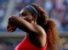 Серена снова выиграет US Open