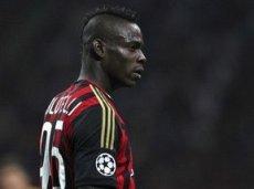 «Милан» и «Наполи» настроены на атаку