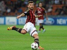 «Милан» на выезде не справится с «Болоньей»
