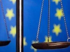 В Европейском суде действия итальянского правительства считают незаконными