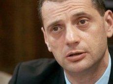 Альберто Джорджетти считает, что из-за моратория государство недосчитается 6 миллиардов евро