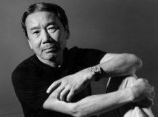 В этом году японский писатель – фаворит букмекеров