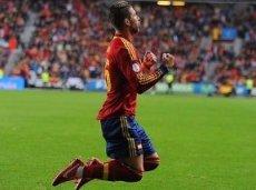 Встреча Испании и Финляндии, считает эксперт, равносильна матчу «Реала» или «Барселоны» против середнячка Примеры
