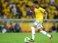 Сборная Бразилии обыграет австралийцев в три гола минимум