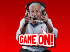 Ladbrokes недовольна своей рекламой, хотя она эффективна