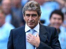 «Манчестер Сити» начнет Лигу чемпионов с победы