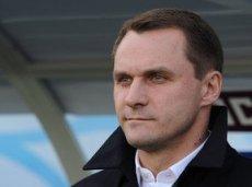 Кобелев верит в шансы «Спартак» на победу в чемпионате России