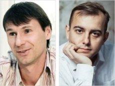 Денис Целых выступил против Егора Титова