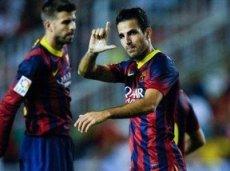 «Барселона» не заметит «Реал Сосьедад»