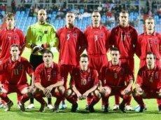Люксембург имеет хорошие шансы на победу