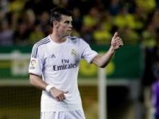 Мадридцы крупно победят