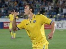 Ростовчане выиграют без проблем