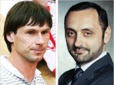 Титов и Петросян не верят в сборную России