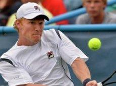 Турсунов - один из главных фаворитов турнира