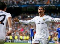 Мадридскому клубу будет сложно вырвать победу из рук хозяев