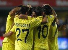 «Желтая субмарина» выиграла в трех домашних играх кряду