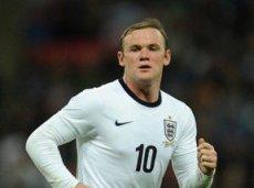 Руни станет лучшим голеадором сборной Англии на ЧМ-2014