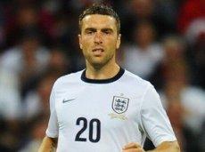Рикки Ламберт может попасть в сборную Англии на ЧМ-2014