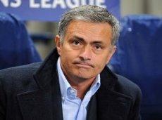 Букмекер предложил поставить на победы «Арсенала», «Селтика» и «Челси» за 13.5
