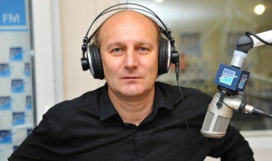 Сергей Герасимец сделал прогноз на матч «Зенита» с ЦСКА