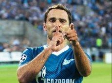 «Зенит» ни разу не проигрывал «Порту» в Лиге чемпионов