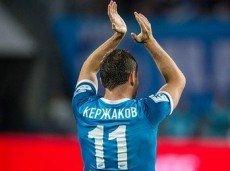 В последних четырех домашних матчах в ЛЧ питерский клуб забил 15 голов