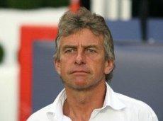 «Лорьян» проведет результативный матч с «Бастией»