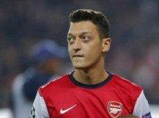 «Арсенал» может продлить серию побед