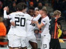 «Манчестер Юнайтед» обязан обыгрывать «черных котов»
