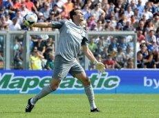 «Интер» выиграл в семи из последних восьми матчей против «Вероны» в чемпионате