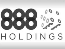 В этом году 888 Holdings вышла на регулируемый рынок США