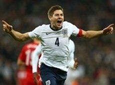 Капитан Англии может стать рыцарем, если его команда преуспеет на ЧМ
