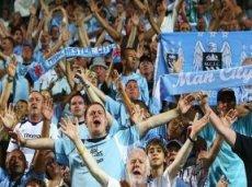 Болельщикам «горожан» предложат специальные ставки на ключевые матчи их клуба
