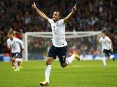 Англия завершит решающий матч на оптимистичной ноте