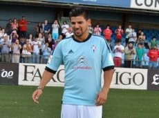 Шарлез и Нолито на двоих забили 62.5% голов «Сельты» в этом сезоне