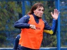 Дьяков уверен в легкой победе сборной России