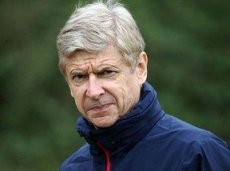 Арсен Венгер продолжит руководить «Арсеналом»
