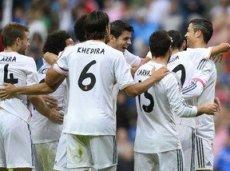 «Реал» оторвется в матче с «Севильей»