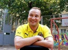 Генич рассказывает о матчах, в которых не стоит ждать много голов