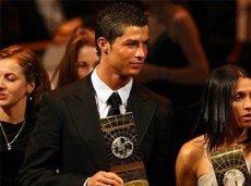 Роналду любит играть против «Севильи»
