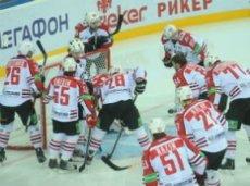 «Донбасс» одержит победу